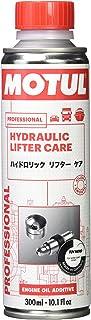Motul Hydraulic Lifter Care additieven, 300 ml