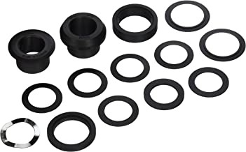 Wheels Mfg Bottom Bracket Adapter - BB30/PF30 to SRAM GXP