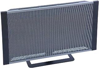 S & P Radiant 1500 - Calefactor