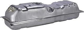 Spectra Premium Industries Inc Spectra Classic Fuel Tank GM11A