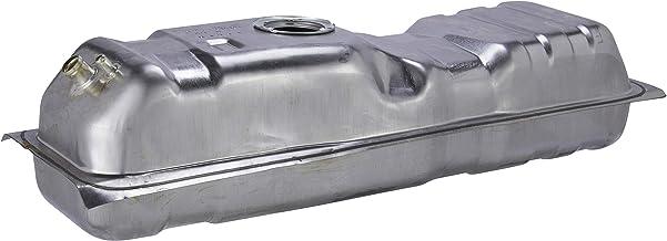 Spectra Classic Fuel Tank GM11A