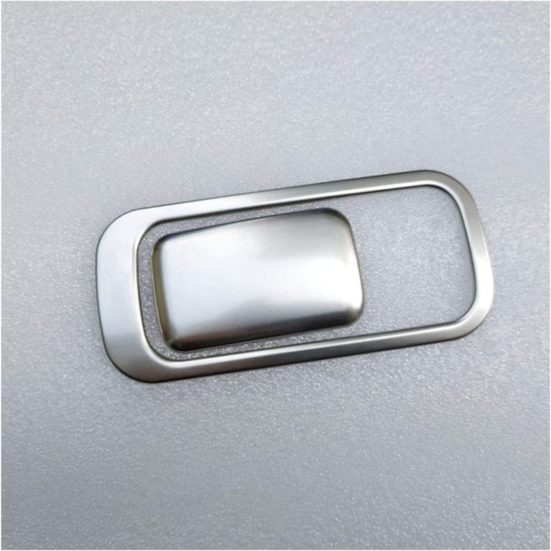 Iinger Fit for Kia Max 58% OFF Cerato K3 4 Forte Door Handl Glove Super-cheap 2019 3 Box