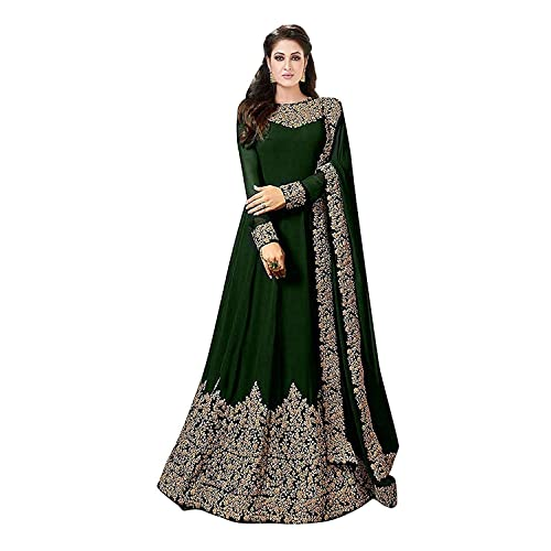 Festival Wear Buy Festival Wear Online At Best Prices In India