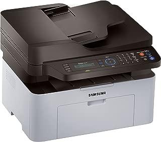 Amazon.es: Samsung - Impresoras multifunción / Impresoras ...
