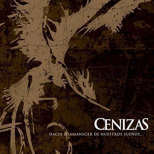 Lagrimas de Libertad è tratto dall'Album Hacia el Amanecer de Nuestros Sueños (LP Version)
