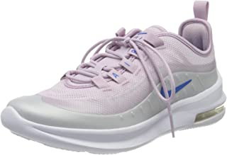 : nike air max Violet Chaussures : Chaussures