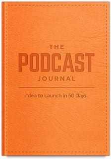 مجله Podcast - از ایده گرفته تا راه اندازی Podcast در 50 روز!