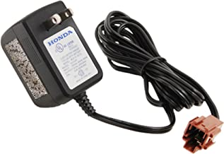 Honda 31570-VH7-B03 Charger, Battery