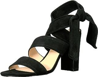 Ivanka Trump Women's Kiffie Heeled Sandal