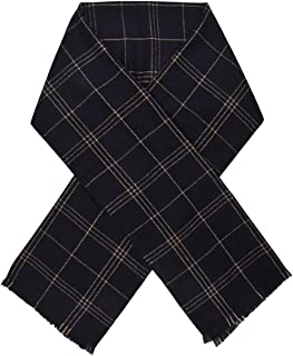 Top Secret Men's Neckerchief