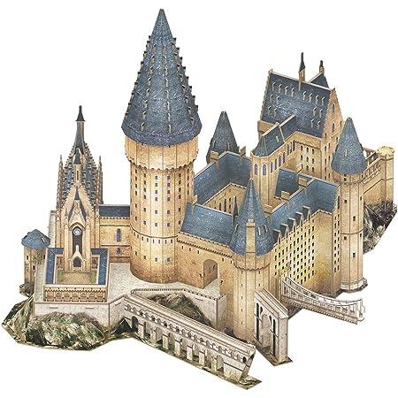 CubicFun- Puzzle 3D, DS1011H