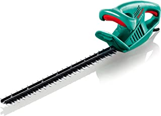 Bosch Hedge Trimmer AHS 55-16 (450 Watt, 550 mm Blade Length, in Box)
