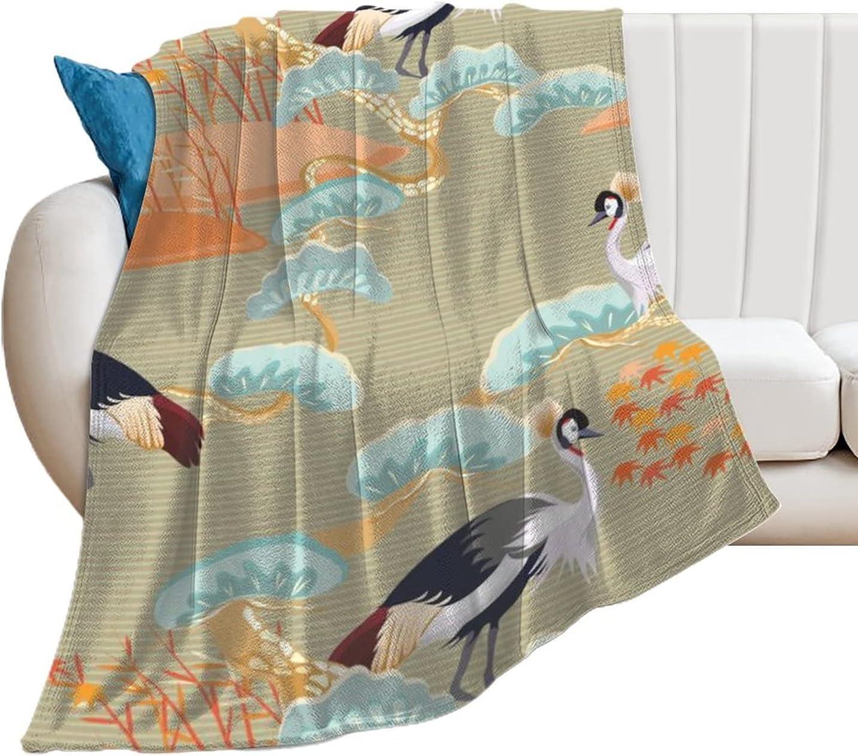 Bedding 5060 inch Fleece Blanket Manufacturer direct delivery ...