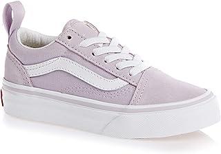 8423c6c5ec94 Amazon.com  Vans - Shoes   Men  Clothing