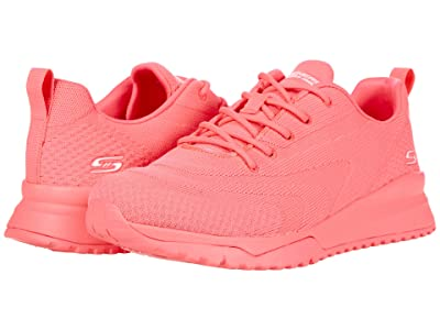BOBS from SKECHERS Bobs Squad 3 Women