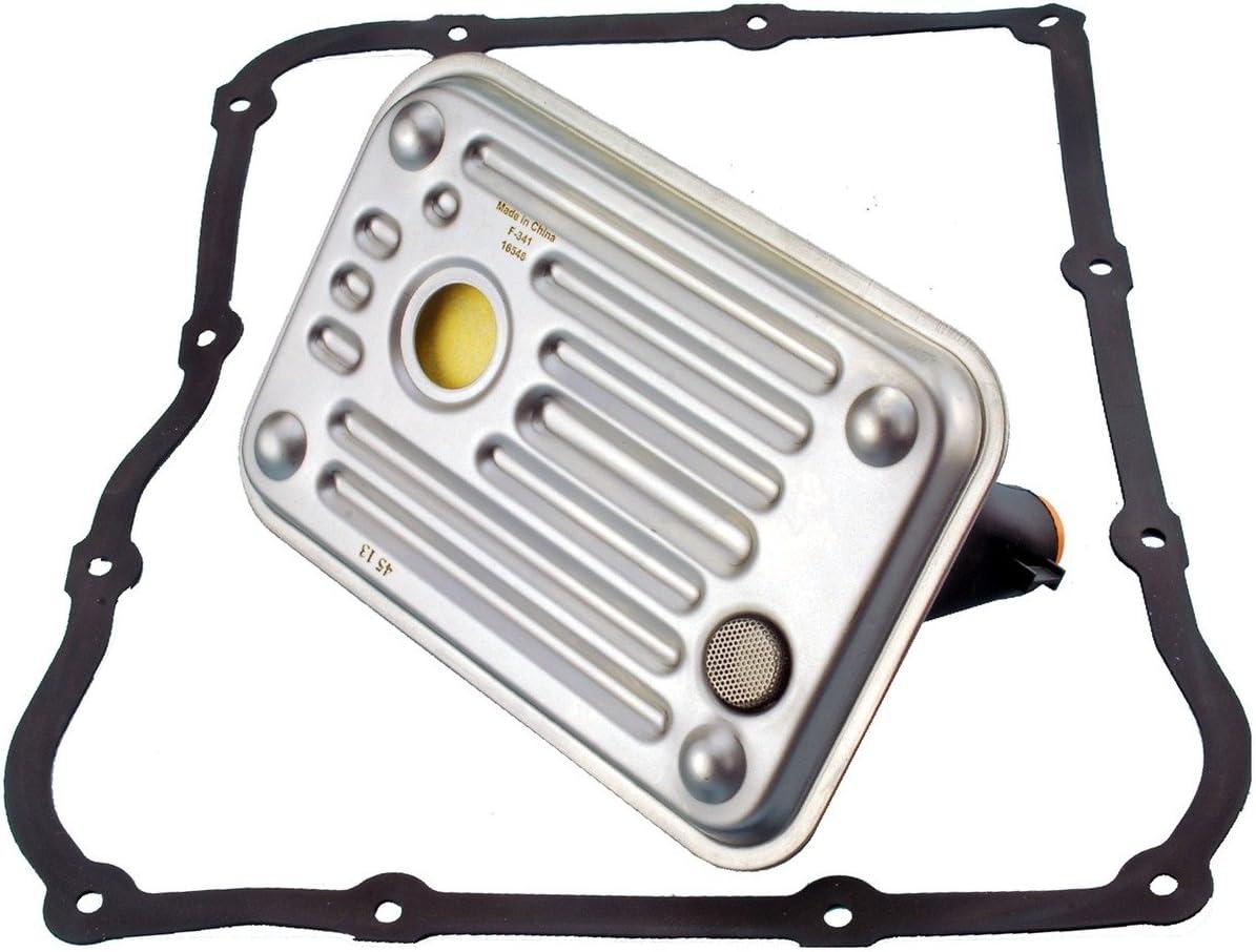 Genuine Luber-Finer Transmission T951 New Max 61% OFF arrival - Filter