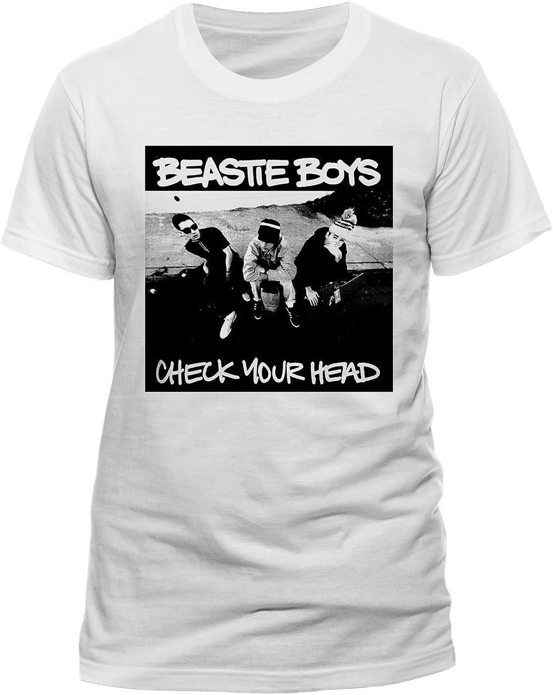 Lively Camiseta para Hombre