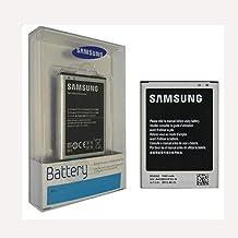 Samsung - Batería para Samsung i9195 Galaxy S4 mini