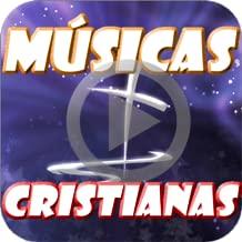 Músicas Cristianas