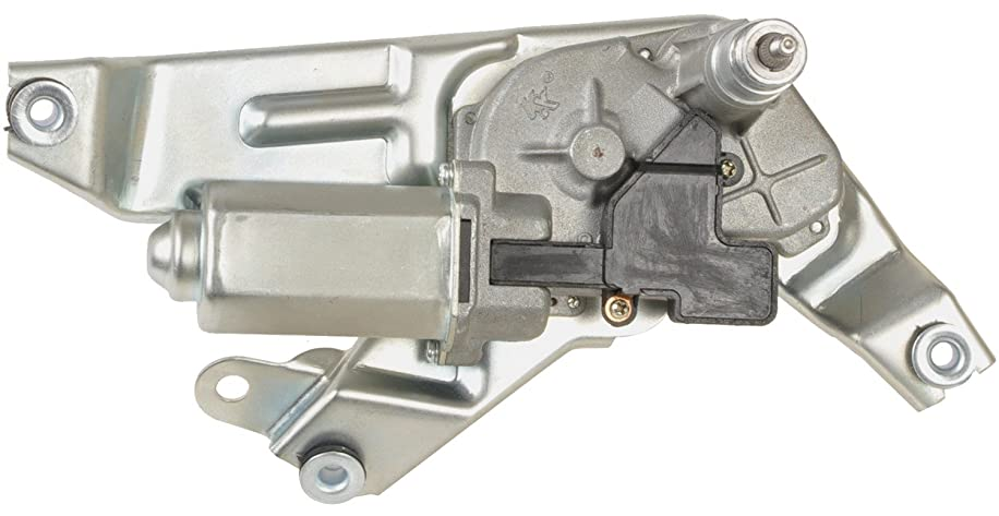 Cardone Select Cardone 85-4065 New Wiper Motor
