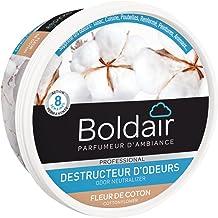 BOLDAIR Gel Fl de Coton
