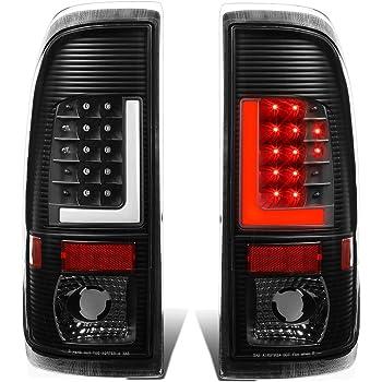 1991 1993 1989 GGBAILEY D4530A-S2A-BK-LP Custom Fit Automotive Carpet Floor Mats for 1987 1994 BMW 7 Series iL Sedan Black Loop Driver 1992 1988 Passenger /& Rear 1990