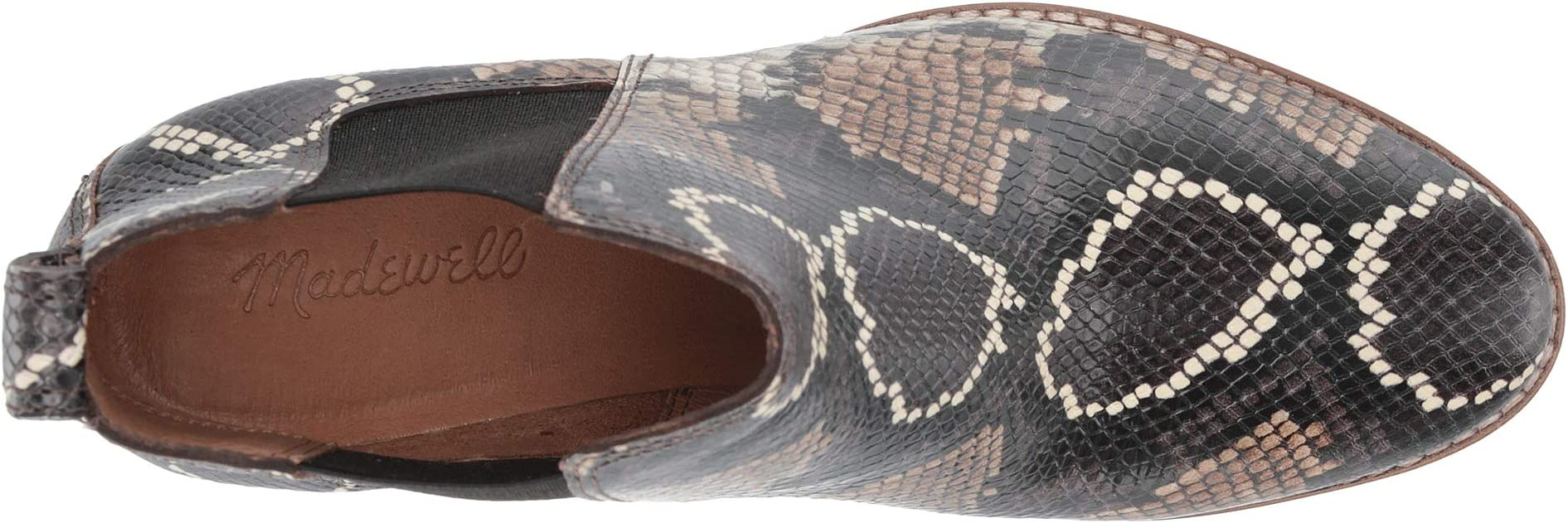 Madewell Regan Boot | Women's shoes | 2020 Newest