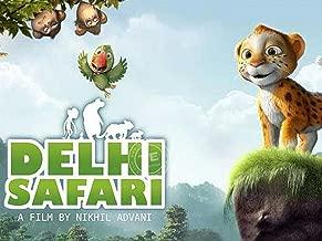 yuvraj hindi movie