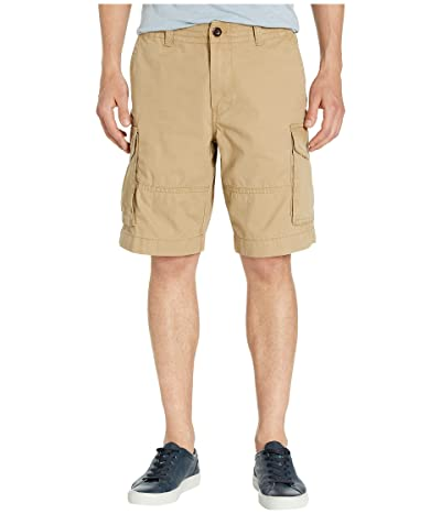 Tommy Hilfiger Cargo Shorts (Chino) Men