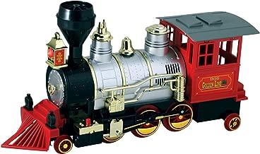 Best rocky express train Reviews