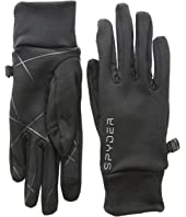 Serenity Stretch Fleece Gloves