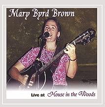 mary byrd brown