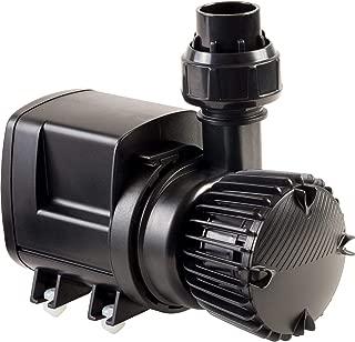 Sicce Syncra ADV Advanced 5.0 Aquarium Pump 1500 GPH