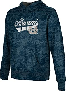 Best utah state sweatshirt Reviews