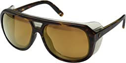Electric Eyewear - Stacker Polarized