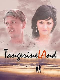 TangerineLAnd