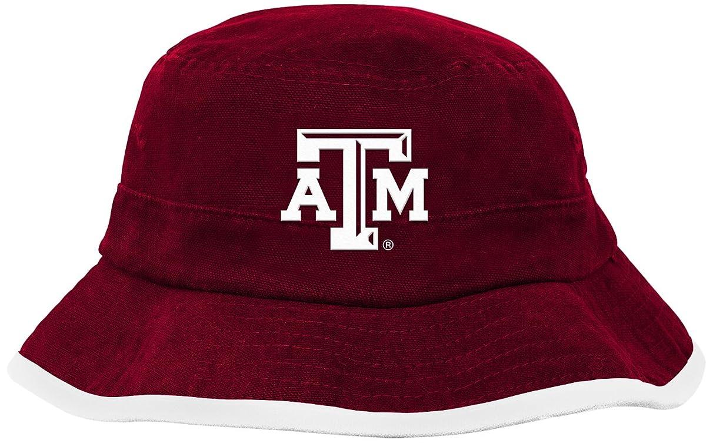 Outerstuff NCAA Boys Team Bucket Hat
