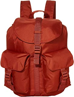 Herschel Unisex-Adult Dawson Small Light Dawson Small Light Backpack