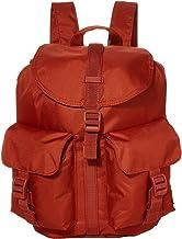 Herschel Unisex-Adult Dawson Small Light Dawson Small Light Backpack
