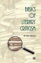 Basics of Literary Criticism