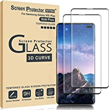 screen protector for s10 plus