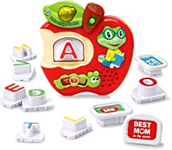 LeapFrog Tad's Fridge Phonics Magnetic Letter Set (Limited Edition)
