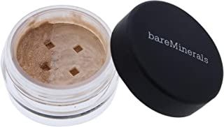 bareMinerals Eyecolor Star Material for Women, 0.02 Ounce