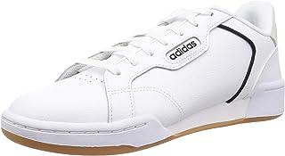 adidas Herren Roguera Cross Trainingsschuhe