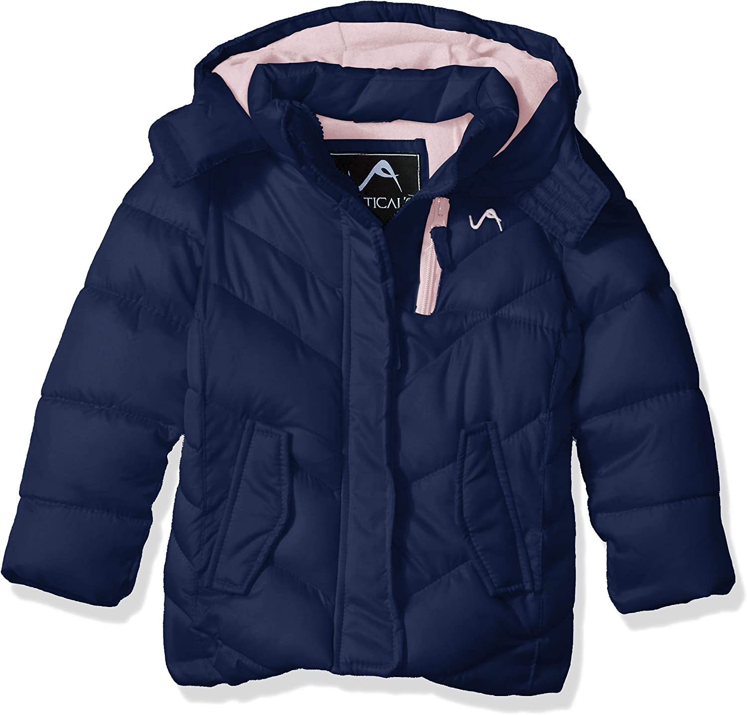 Vertical '9 ! Super beauty product restock quality top! Women's Big Girls' Jacket More Availa Bubble Styles Time sale