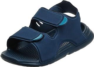 adidas SWIM SANDAL I Boys Sandal