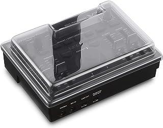 Decksaver Roland Aira VT-4 Cover (DS-PC-VT4)