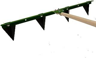 row maker