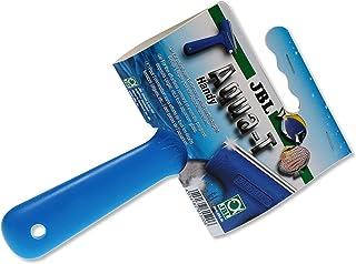 JBL Scheibenreiniger mit Edelstahlklinge, Aqua-T