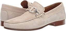 Stone Sport Suede